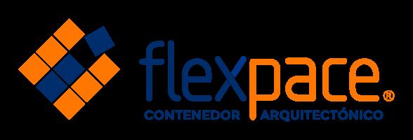 Commosa_Flexpace_Contenedor-Arquitectonico_Logo-1