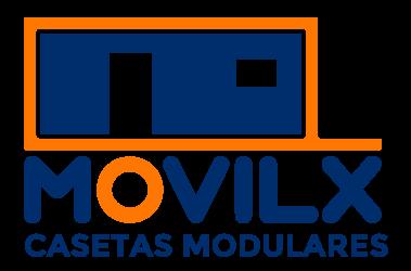 Commosa_Movilx_Casetas-modulares_Logo-1
