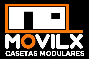 Commosa_Movilx_Casetas-modulares_Logo-2