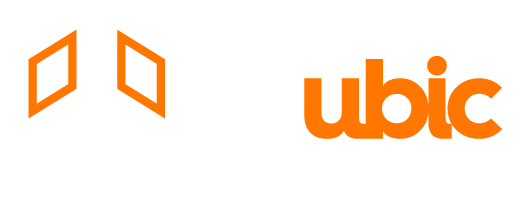 Commosa_Reubic_Edificios-Modulares_Logo-2
